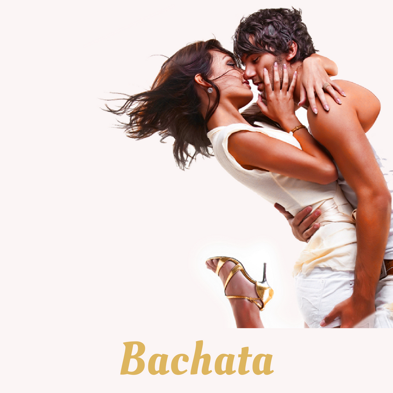 bachata emotion dance academy